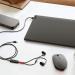Lenovo Go Ürünleri Tanıtıldı: Çalışanlar İçin PC Aksesuarları
