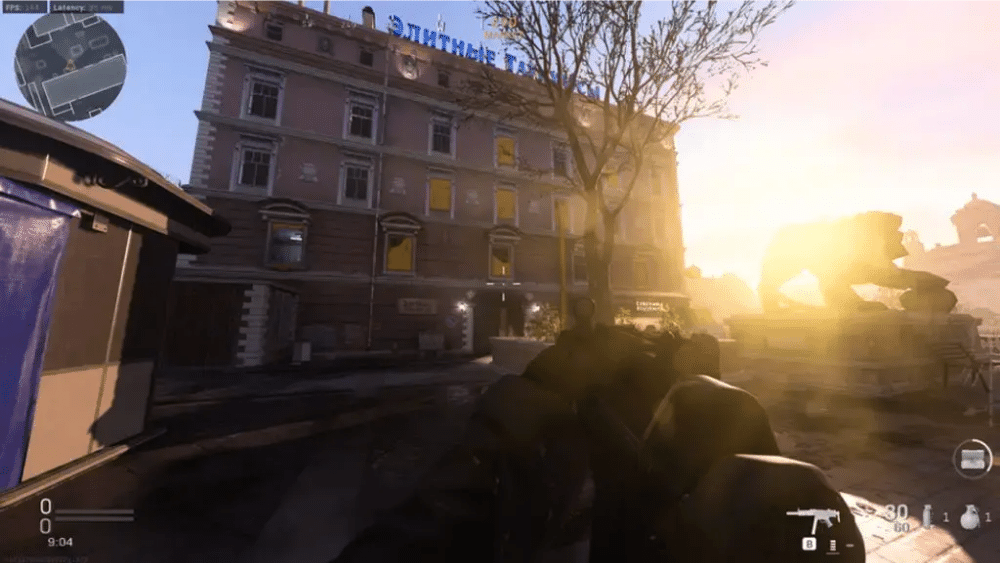 Call-Of-Duty-Warzone-gunes-sorunu