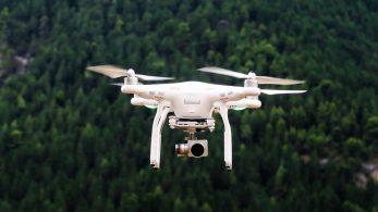 Kameralı Drone Önerileri – 2021 Yılı