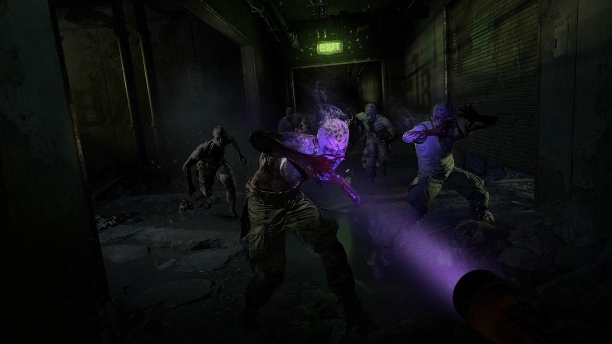 Dying Light 2 Yeni Tanıtım Videosu Ortaya Çıktı