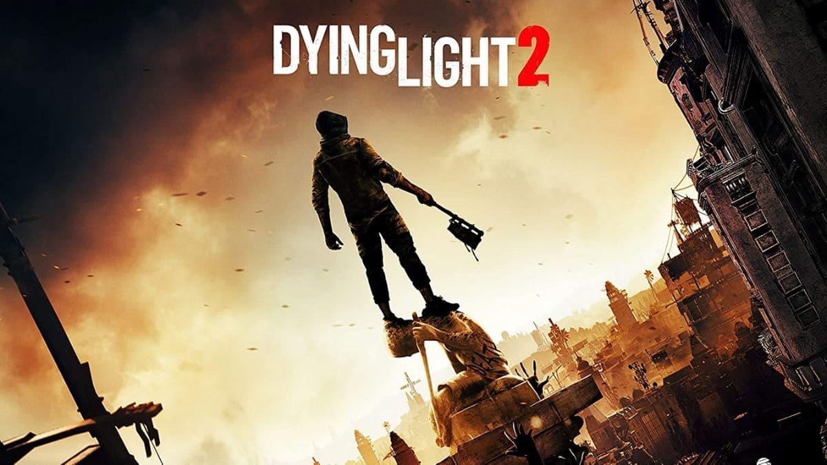 Dying Light 2 görseli