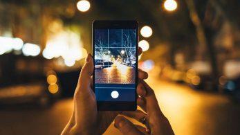 En İyi Kameralı Telefon: DXOMARK Sıralaması – 2021