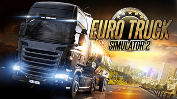 Euro Truck Simulator 2 Online Nasıl Oynanır?