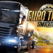 Euro Truck Simulator 2 Online Nasıl Oynanır?