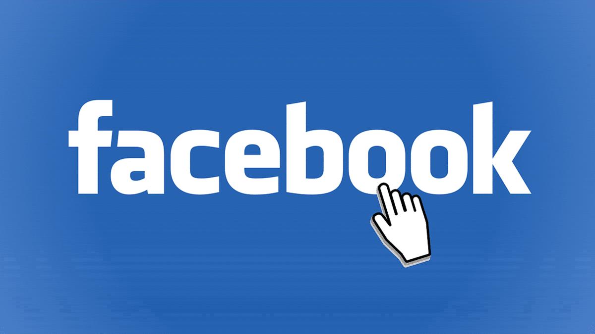 Facebook Downpour Interactive