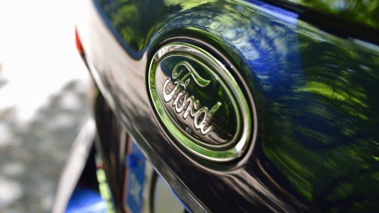 Ford Araçlarına OTA Desteği Getirmeye Hazırlanıyor