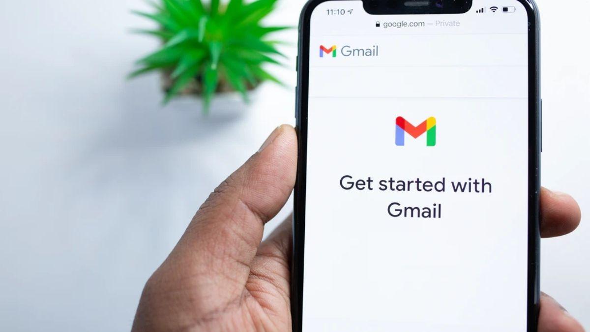 Gmail Fotoğraf Özelliği