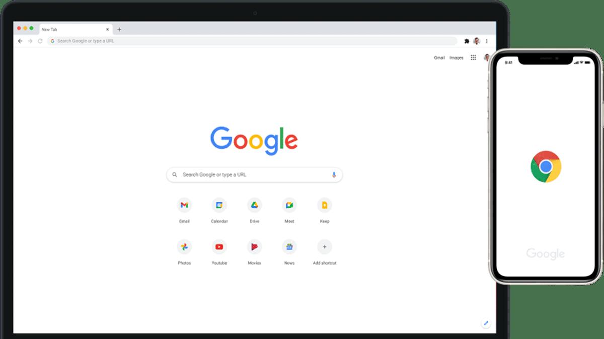 Google Chrome İçin RSS Desteği Geliyor