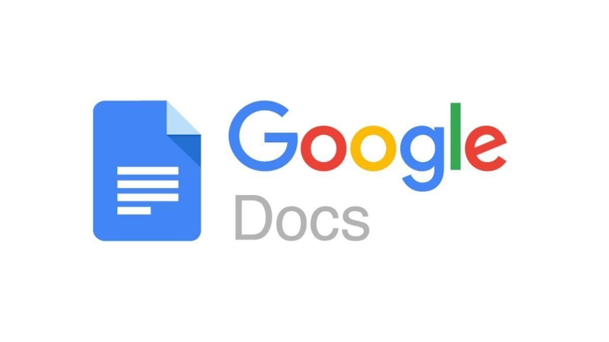 Google Dokümanlar, İhtiyaç Duyulan Özelliğe kavuştu