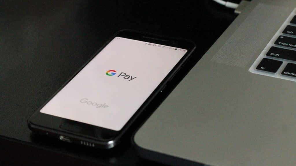 Google Pay Gelişmeye Devam Edecek