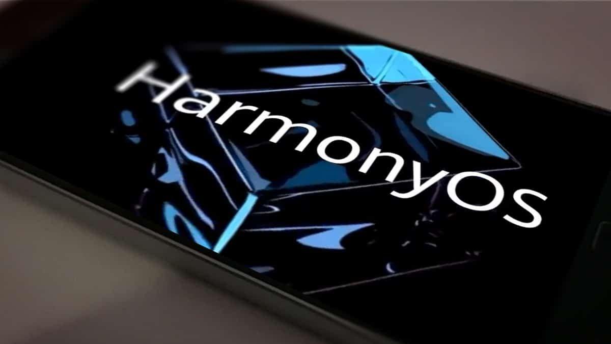 Huawei HarmonyOS İçin Resmi Tarihi Verdi