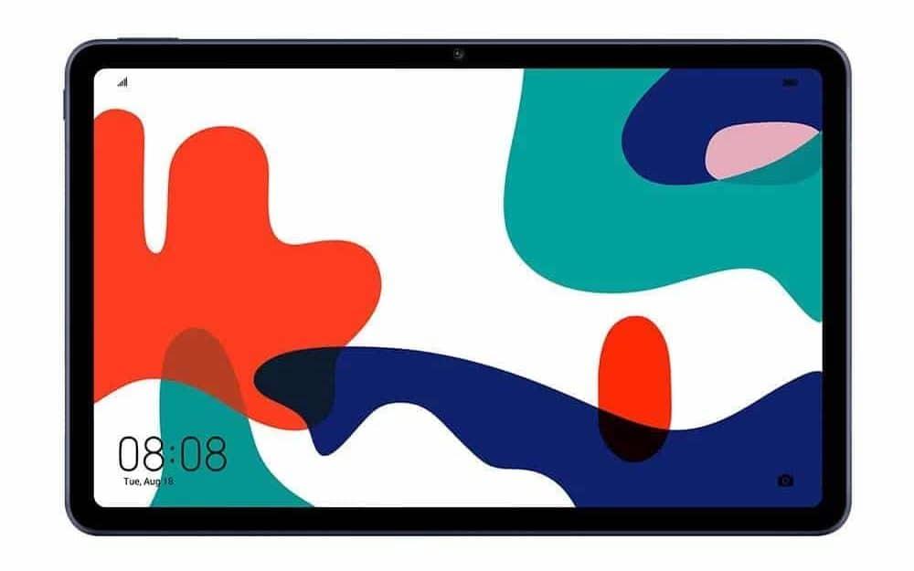 Huawei-Matepad-10.4