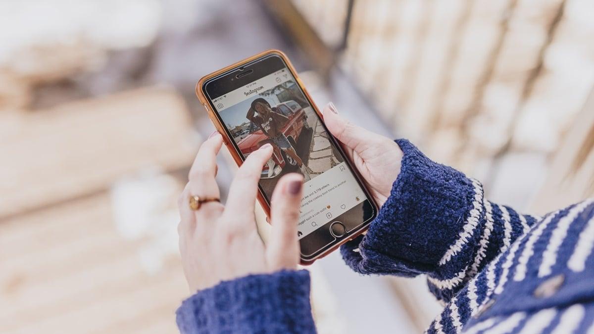 Instagram Güvenlik Seçeneklerini Çoğaltıyor