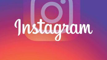 Instagram Hesabı Nasıl Kapatılır? Bilmeniz Gerekenler
