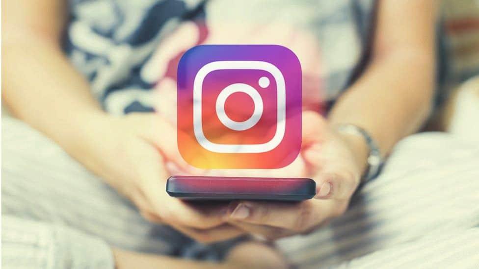 Instagram Verilerini Yedeklemek