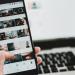 Instagram Web Sürümü İçin Yeni Dönem Kapıda!