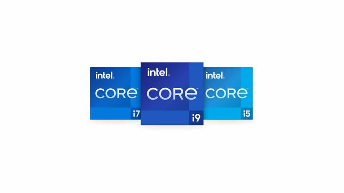 Intel 11.Nesil Tiger Lake-H Serisini Tanıttı