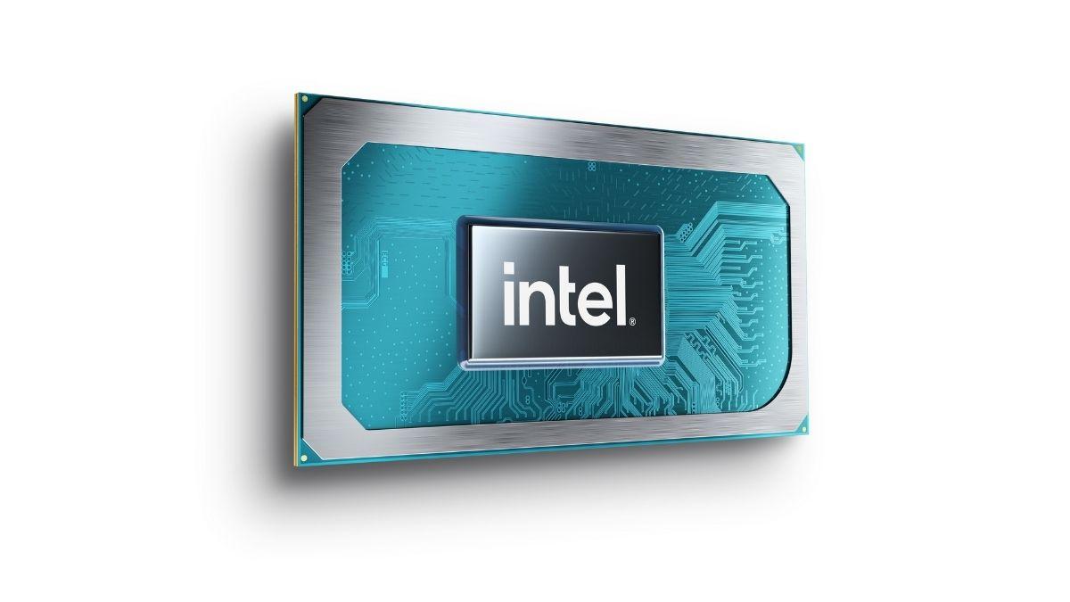 Intel Yeni İşlemciler ile Dizüstü Bilgisayarları Uçuracak