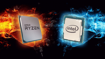 AMD mi Intel mi? Hangi İşlemci Markası Daha İyi?