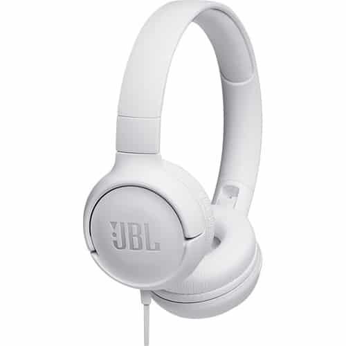 JBL T500 Kablolu Kulaklık Önerileri
