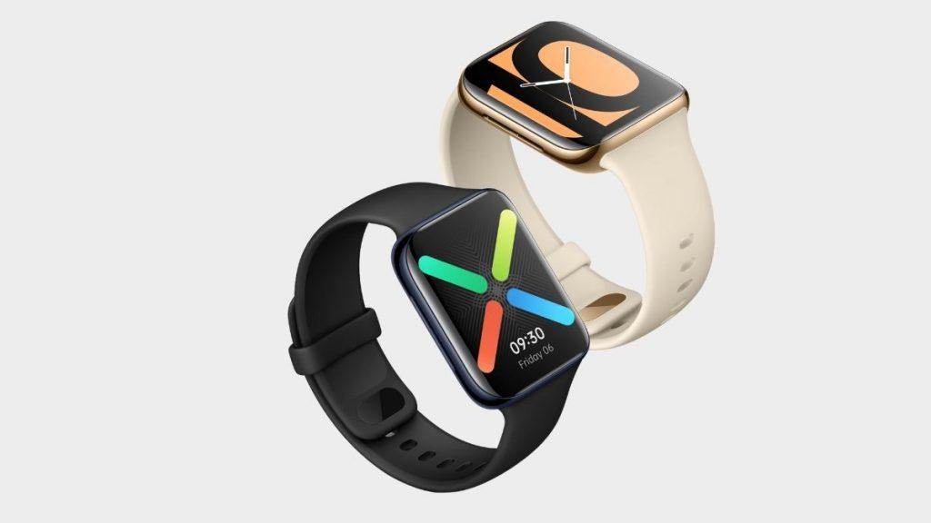 Opponun Yeni Akıllı Saati ile İlgili Önemli Gelişme