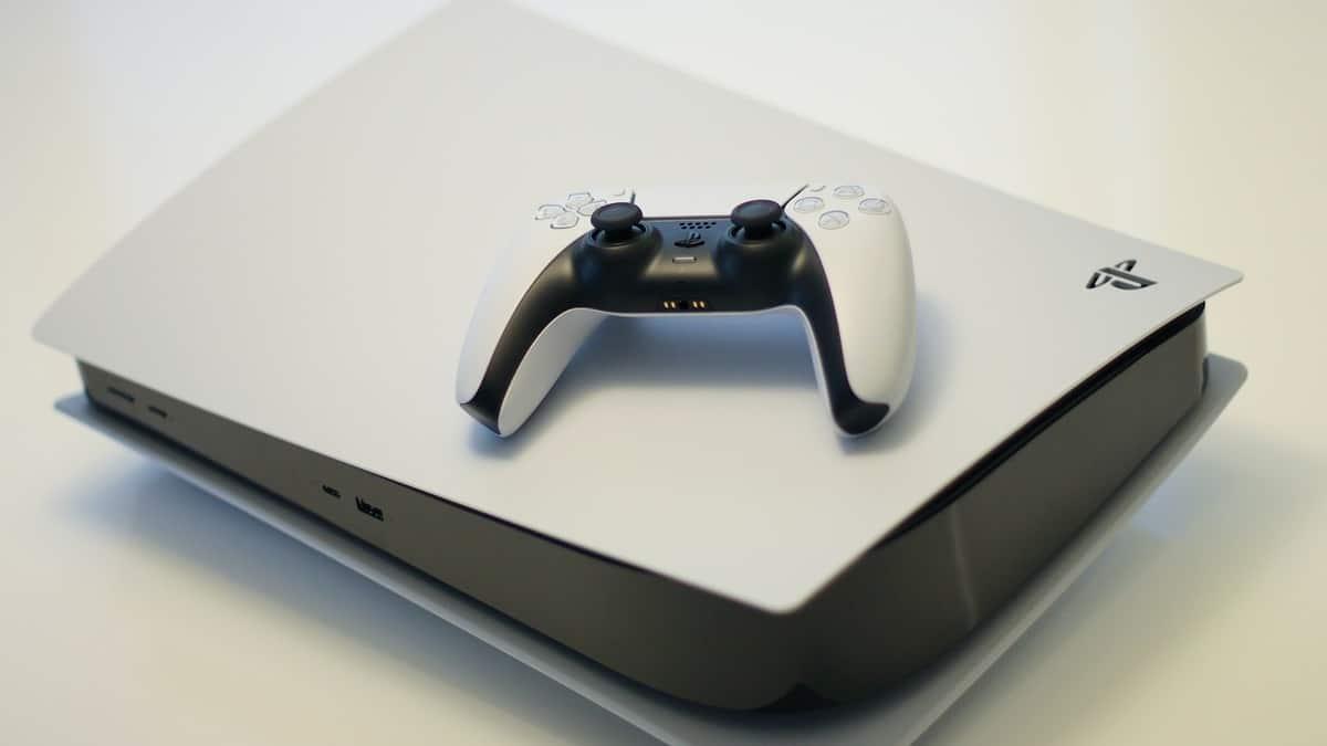 PlayStation 5 tedarik sorunu