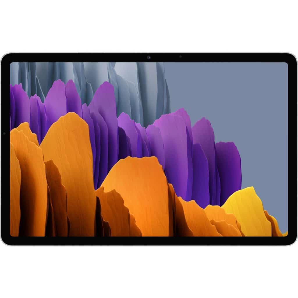 Samsung-Galaxy-Tab-S7-1