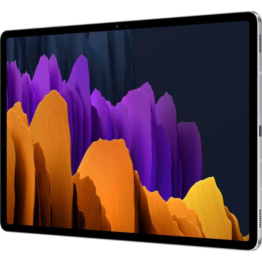 en iyi tablet - Samsung Galaxy Tab S7+