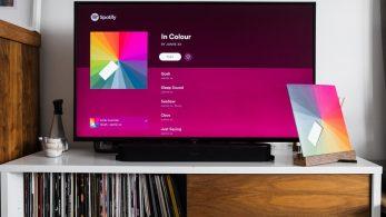 Smart TV Ne Demek? Smart TV Nasıl Seçilir?