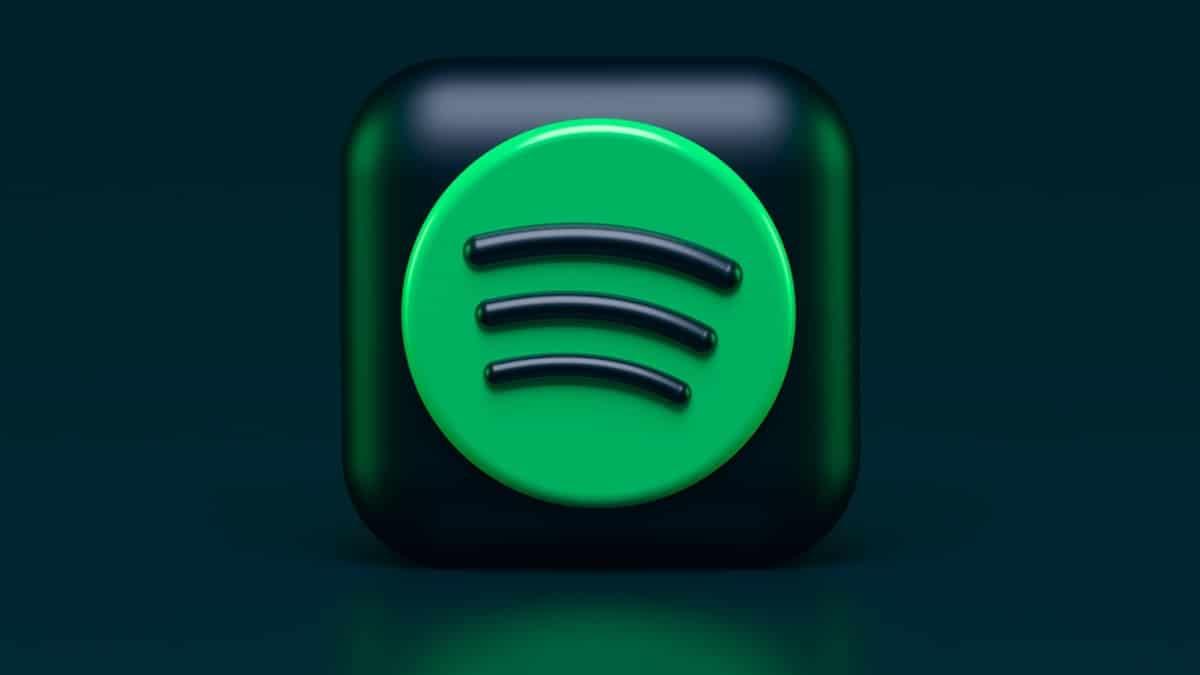Spotify 3 Yeni Özellik Açıkladı