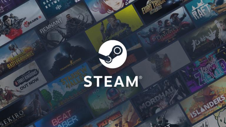 Steam Oyun İade Etme