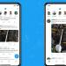 Twitter'ın Yeni Özelliği Resimlerin Kırpılmasını Engelliyor