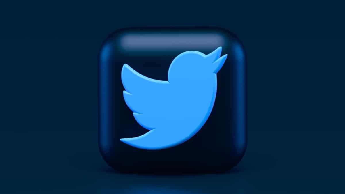 Twitter bahşiş kutusu