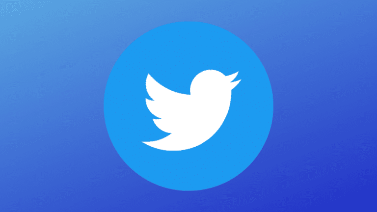 Twitterdan Android Kullanıcılarını Sevindirecek Özellik
