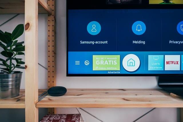 Ucuz Smart TV'ler Alınır Mı