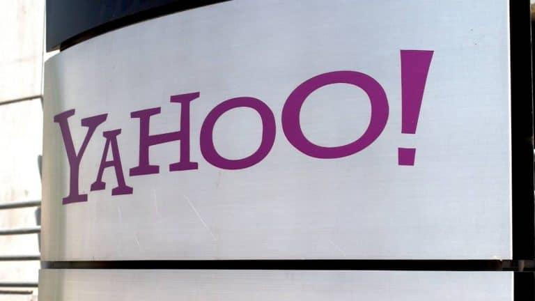 Verizon, AOL ve Yahoo'yu Satıyor