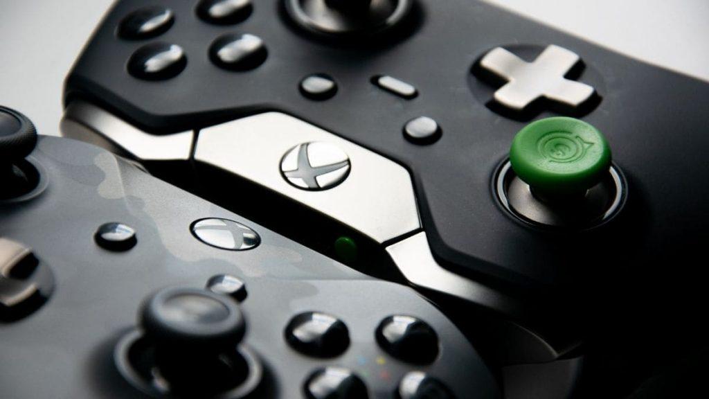 Xboxin-E3-Etkinligine-Ait-Tarih-Ortaya-Cikti