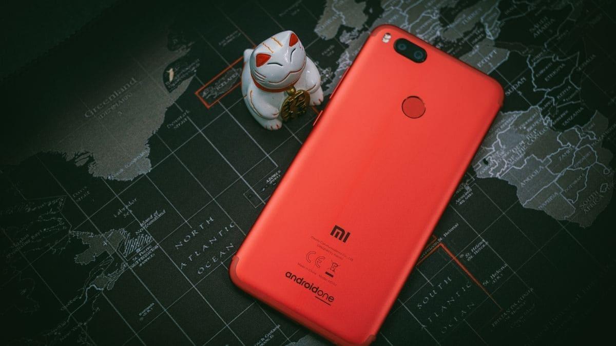 Xiaomi Resmi Olarak Kara Listeden Çıkıyor