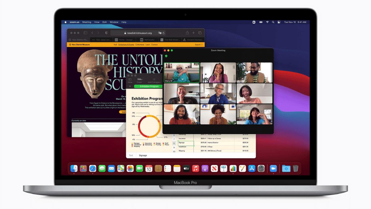 Yeni MacBook Pro Üretimi Sallantıda!