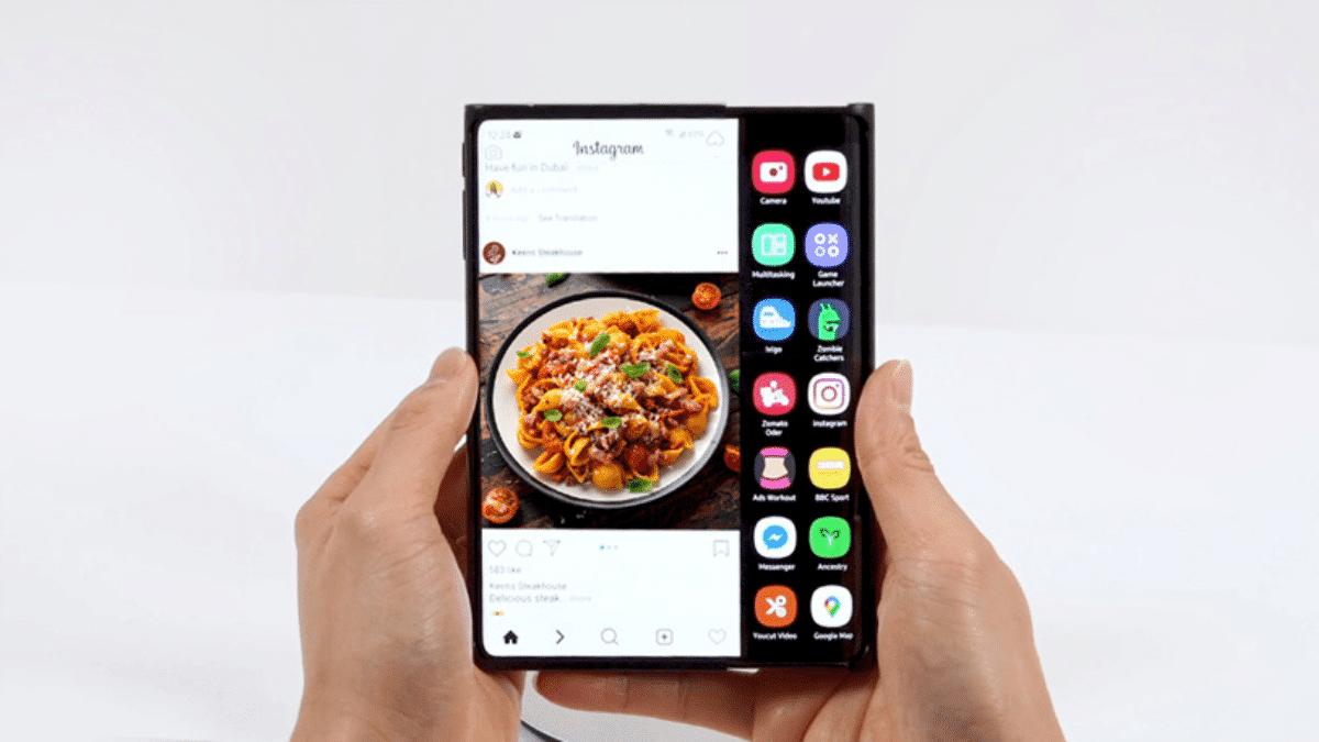 Yeni Samsung Etkinliği Hakkında Detaylar Ortaya Çıktı