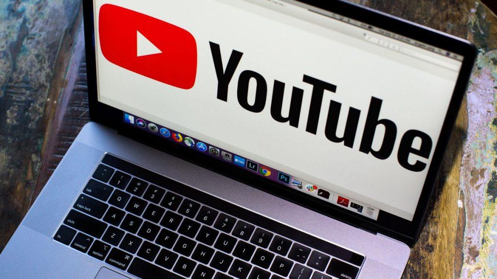 Programsız YouTube Video İndirme