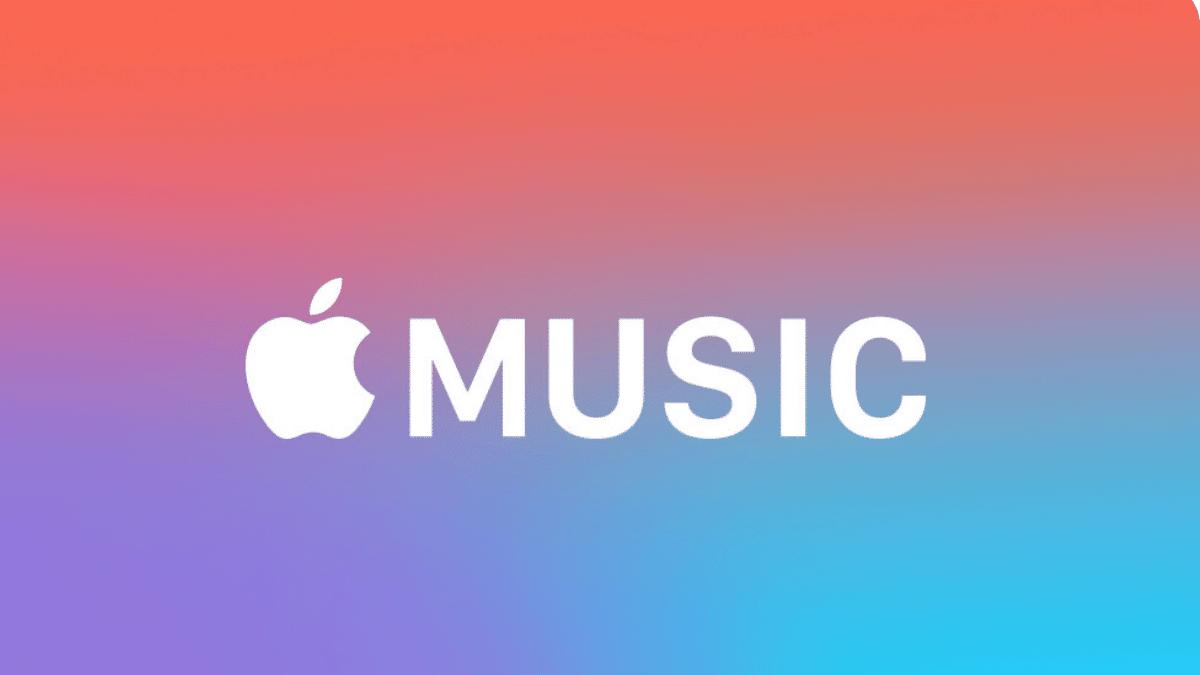 Apple Music Android için bir özellik olmayacak.