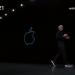 Apple WWDC 2021 Etkinliğinde Neler Tanıtacak?