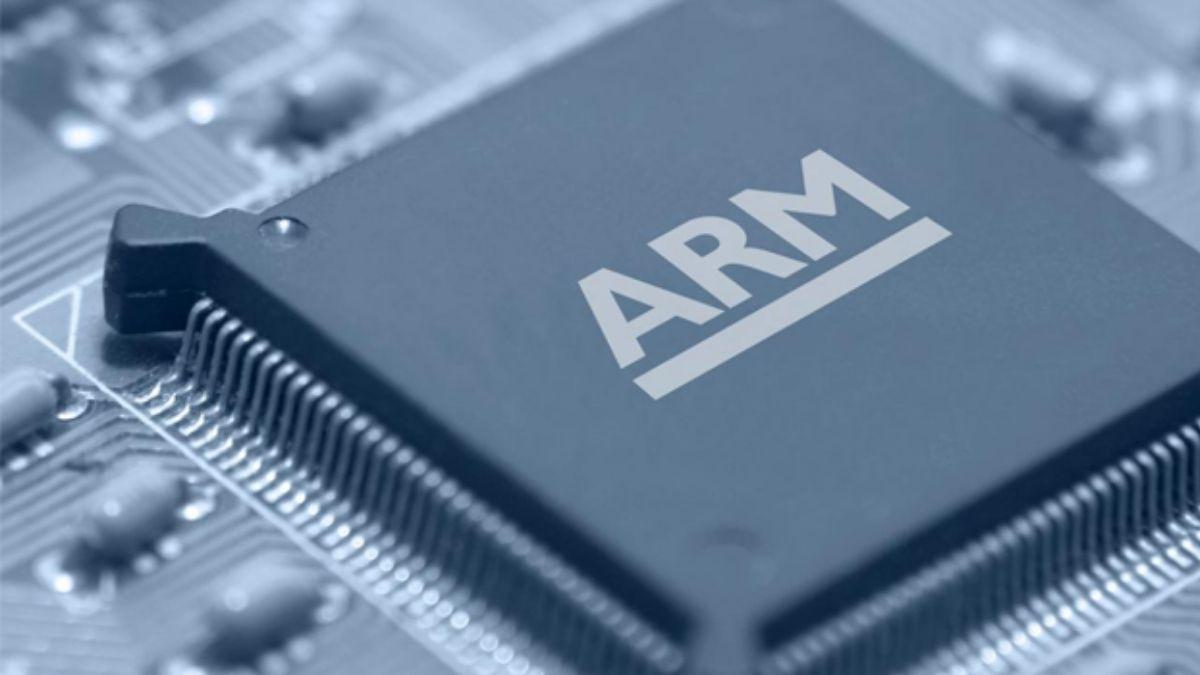 ARM yeni işlemci ve GPU çekirdeklerini tanıttı