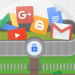Google 2 Adımlı Doğrulama Standart Hale Geliyor