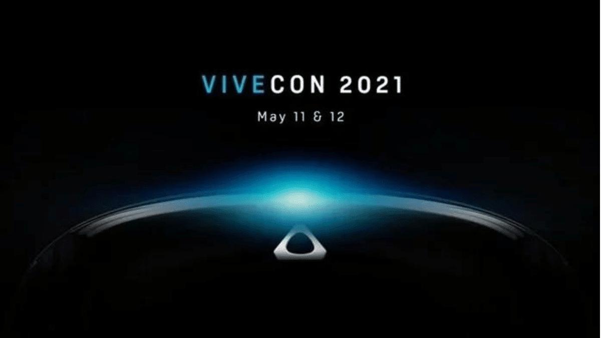 HTC Vivecon 2021 etkinliği gerçekleşti.
