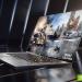 Laptoplar İçin Nvidia RTX 3050 ve 3050 Ti Tanıtıldı!