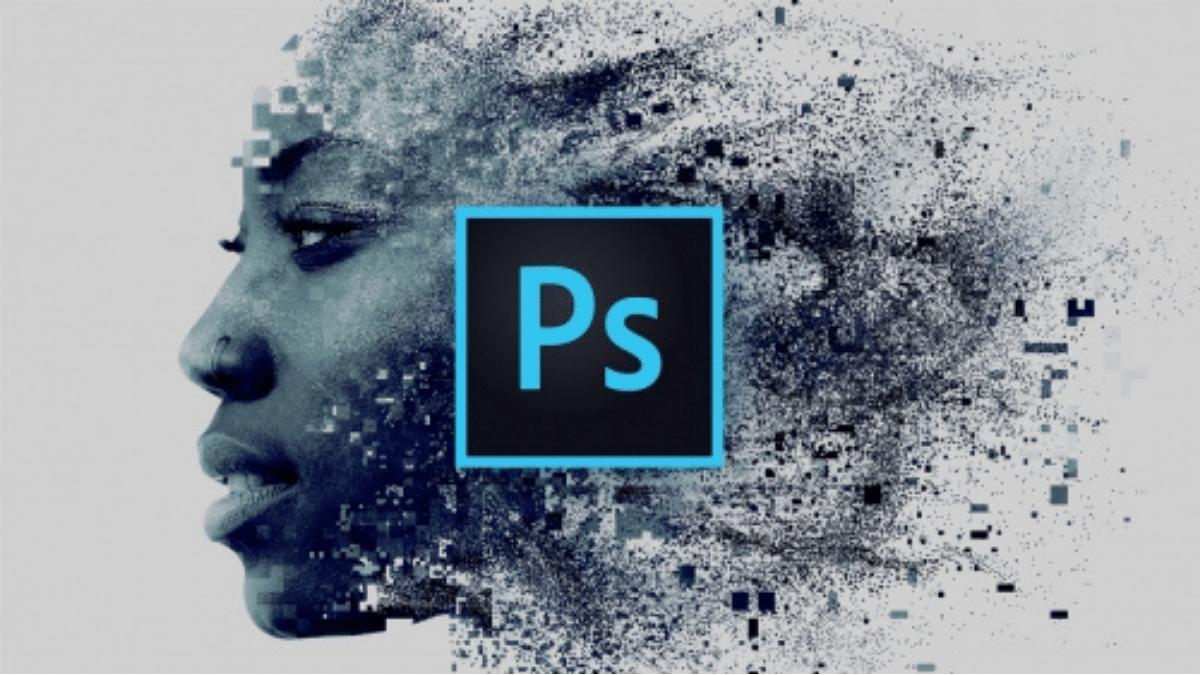 Windows ARM için photoshop hazır.