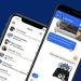 Signal'den WhatsApp'ı Geride Bırakacak Yeni 4K Özelliği
