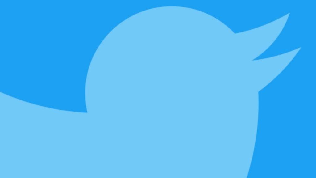 Twitter mavi tik başvurularını tekrar kapattı.